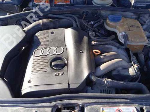 ADR | Motor A4 (8D2, B5) 1.8 (125 hp) [1994-2000] ADR 8322601