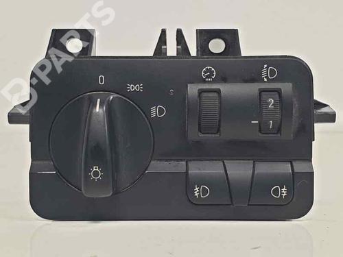 61316907947 | Schalter 3 Touring (E46) 330 d (184 hp) [1999-2005]  6839613