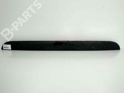 9635595877 | Trunk håndtak XSARA PICASSO (N68) 1.6 (95 hp) [1999-2010]  7246924