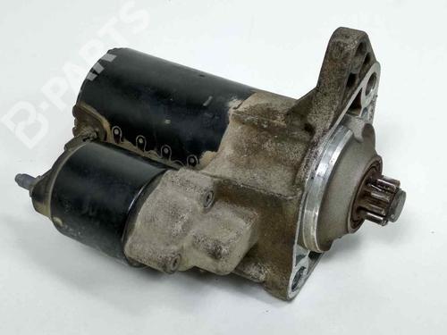 020911023 | 020911023 | Motor arranque LEON (1M1) 1.8 20V (125 hp) [1999-2006] APG 7784429