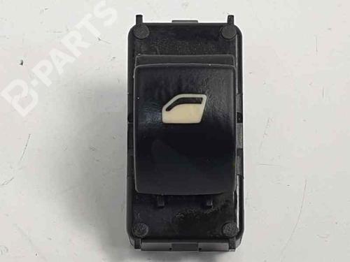9654860777 | Comutador vidro frente direito 207 (WA_, WC_) 1.6 HDi (109 hp) [2006-2013] 9HY (DV6TED4) 6851433
