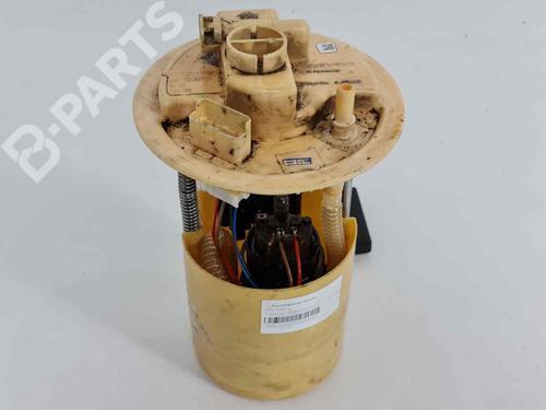 A2C53211100 | 50508454 | Pompe à essence 159 Sportwagon (939_) 1.9 JTDM 8V (939BXE1B) (120 hp) [2006-2011] 939 A1.000 6988159