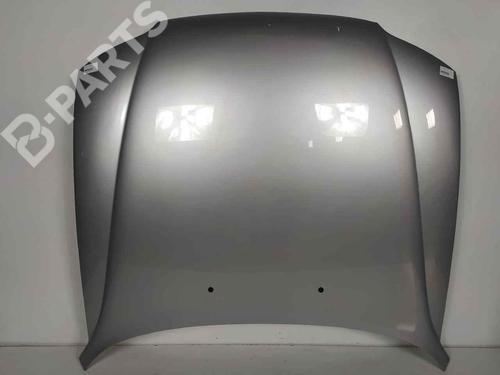 Panser VECTRA B (J96) 2.0 DTI 16V (F19) (101 hp) [1997-2002] Y 20 DTH 7089928