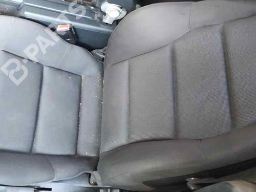 AUDI A4 Convertible (8H7, B6, 8HE, B7) 1.8 T(4 Puertas) (163hp) 2002-2003-2004-2005-2006-2007-2008-2009 39055442