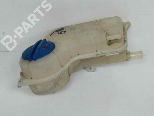 8E0121403 | Ekpansionstank A4 Convertible (8H7, B6, 8HE, B7) 3.2 FSI (255 hp) [2006-2009] AUK 7439316