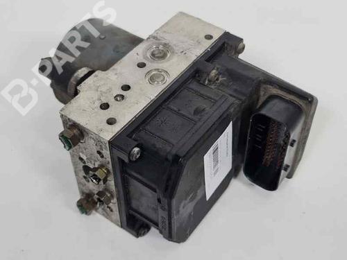 3871650265950075 | 0265225165 | 966637080 | Módulo de ABS C8 (EA_, EB_) 2.2 HDi (128 hp) [2002-2021] 4HW (DW12TED4) 6859003
