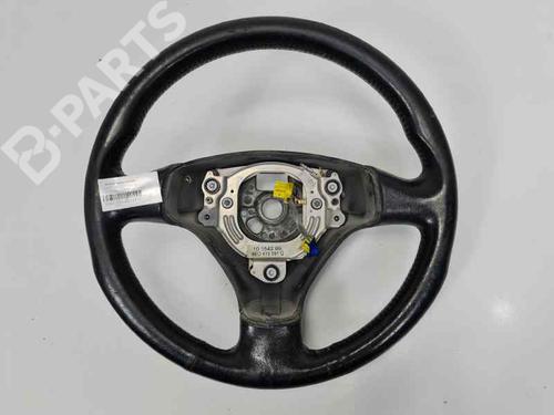 8E0419091Q | Rat A4 Avant (8E5, B6) 2.5 TDI quattro (180 hp) [2001-2004] AKE 6856655
