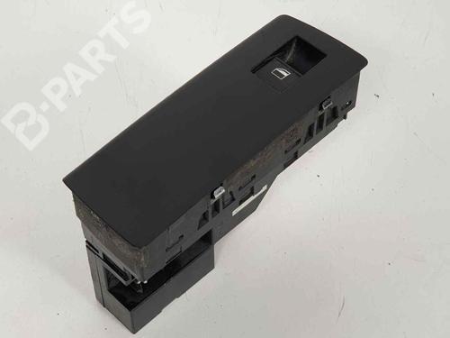 6916601 | Fensterheberschalter rechts vorne X5 (E53) 3.0 d (184 hp) [2001-2003]  6993348