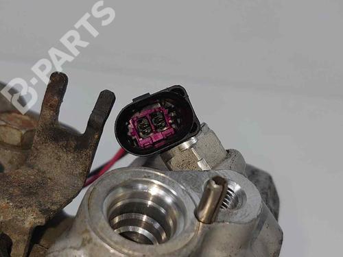 Compressor A/A AUDI A4 Convertible (8H7, B6, 8HE, B7) 2.4 4472208413   41899670