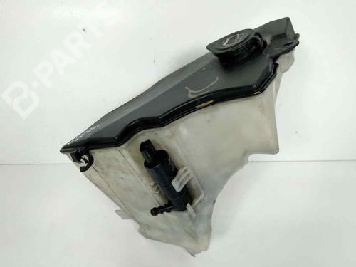 61663403212 | Windscreen washer tank X3 (E83) 2.5 i (192 hp) [2004-2006] M54 B25 (256S5) 7406905