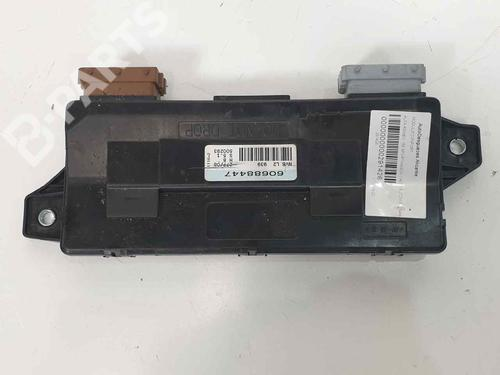 60688447 | Module électronique 159 Sportwagon (939_) 1.9 JTDM 8V (939BXE1B) (120 hp) [2006-2011] 939 A1.000 6987391