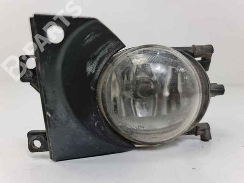 Nebelscheinwerfer links 5 (E39) 530 d (184 hp) [1998-2000]  6851298