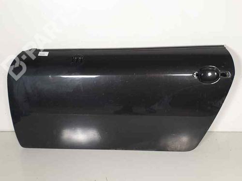 Tür links vorne TT (8N3) 1.8 T quattro (224 hp) [1998-2006] APX 6857687