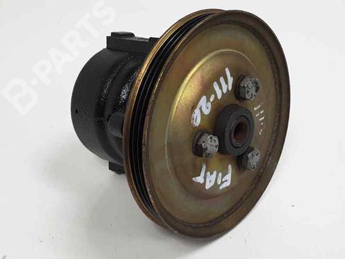 26054433FG | 46459346 | Bomba de direcção BRAVA (182_) 1.6 16V (182.BB) (103 hp) [1996-2001] 182 A4.000 6842501