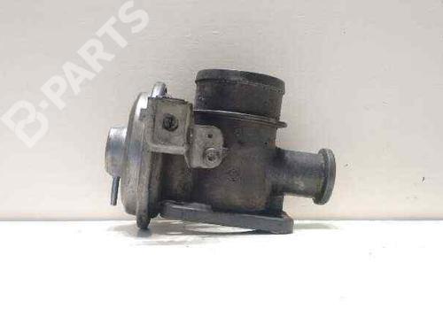 2826400 | Egr 3 (E46) 320 d (150 hp) [2001-2005]  7060699