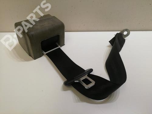 Pretensionatore posteriore sinistro AUDI A3 Sportback (8PA) 1.9 TDI 8P0857805   P4-C7   39792977