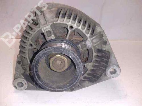 A0101545402 | Alternador CLK (C208) 230 Kompressor (208.347) (193 hp) [1997-2000] M 111.975 7059104