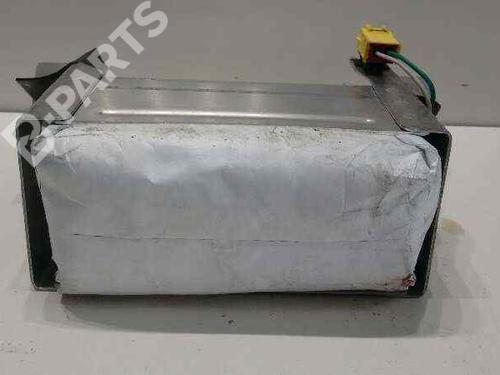 AP042670305 | P3-C39 | Airbag passager dashboard 156 Sportwagon (932_) 1.9 JTD 16V Q4 (932BXN20) (150 hp) [2004-2006] 937 A5.000 7175702
