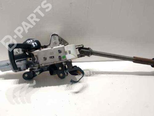Colonne de direction 156 Sportwagon (932_) 1.9 JTD 16V Q4 (932BXN20) (150 hp) [2004-2006] 937 A5.000 7175705
