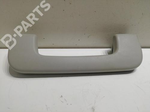 8P0857607M   P4-C7   Toit intérieur A3 Sportback (8PA) 1.9 TDI (105 hp) [2004-2010] BLS 7403739