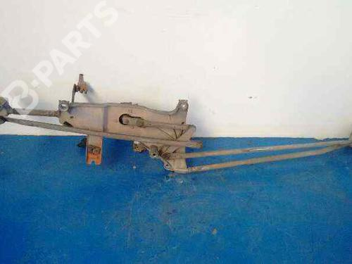 9406405938 | PASILLO 5 | 1ºB | Motor limpa vidros frontal ULYSSE (179_) 2.0 JTD (109 hp) [2002-2006] RHW (DW10ATED4) 7061392