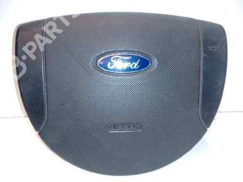 1S71F042B85CCW | P3-1A-C1 | Airbag delantero izquierdo MONDEO III (B5Y)   7059667
