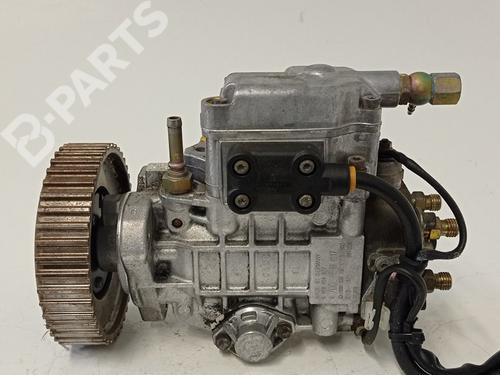 038130107D | 0460404977 | 038130107D | Pompe à injection LEON (1M1) 1.9 TDI (110 hp) [1999-2006]  7092444